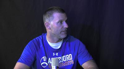 Coach Owen George_Feature