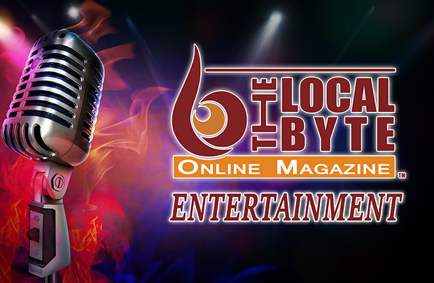 TLB_Feature Image_Entertainment_Mic