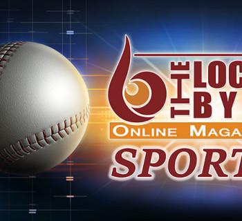 TLB_Sports_Baseball_LR