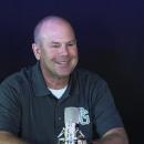 Coach Danny Martin_LR
